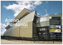 Sport venues - Latin America - 4