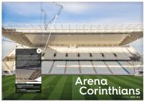 Sport venues - Latin America - 8