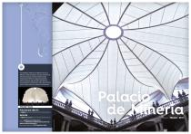 Sport venues - Latin America - 9