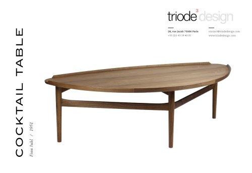 Tail Table Triode Design Pdf