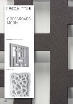 crossroads - 2
