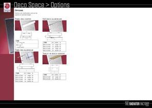 Deco Space - 3