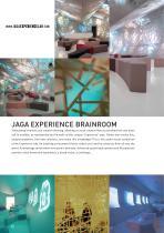 JAGA Catalogue 2015 - 12