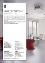 JAGA Catalogue 2015 - 6