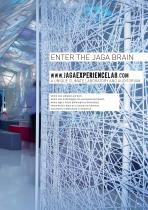 JAGA Catalogue 2015 - 9