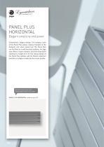 Panel Plus Vertical - 2