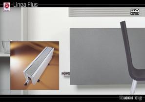 Product description  Linea Plus - 1