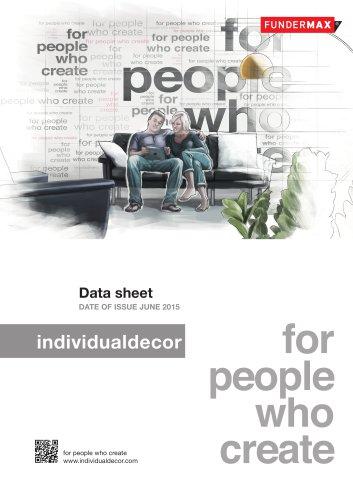 individualdecor