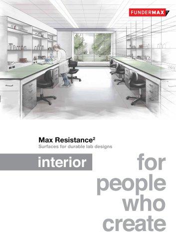 Max Resistance2
