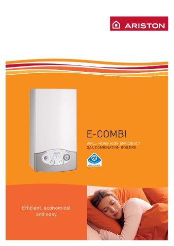 E-COMBI