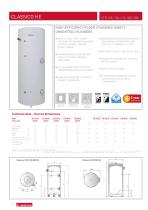 Water Heater - 10