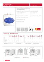 Water Heater - 6