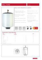 Water Heater - 9