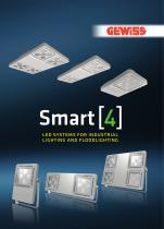 Smart[4]