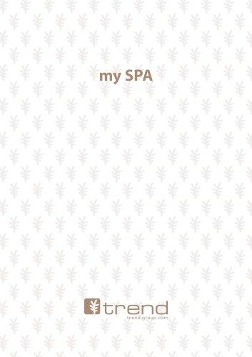 My Spa