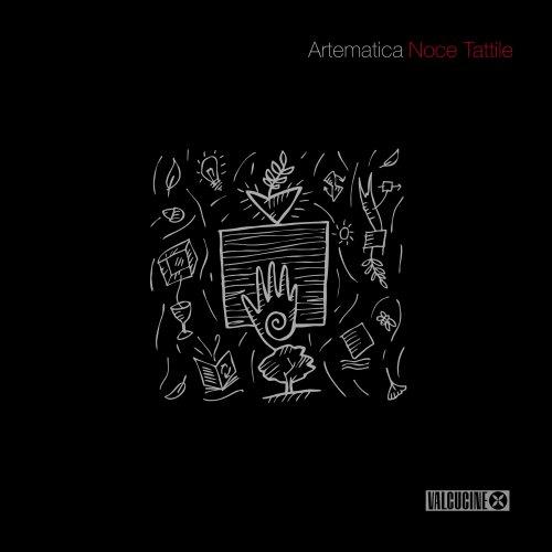 Artematica Noce Tattile