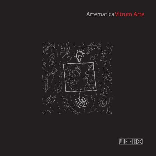 Artematica Vitrum Arte