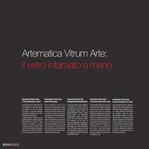 Artematica Vitrum Arte - 4