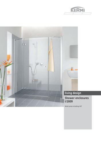 livingDesign_shower-enclosures-I_2009_2