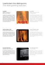Fireboxes - 13