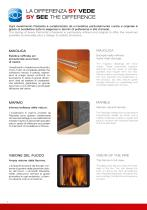 Fireplaces - 9