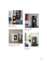 Stoves Collection - 7