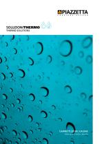 THERMO SOLUTIONS - 1