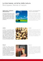 Wood stoves - 11