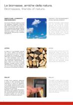 Wood Stoves - 9