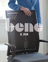 b-run