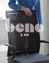 B_Run