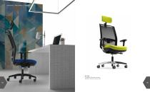 Catalogo office 2018 - 45