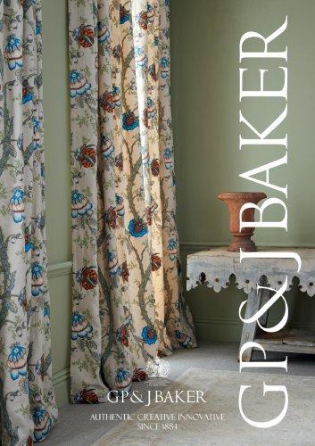 Larkhill-Collection