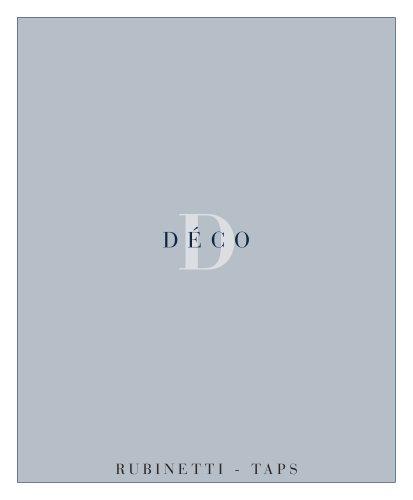 DECO pages 51/60
