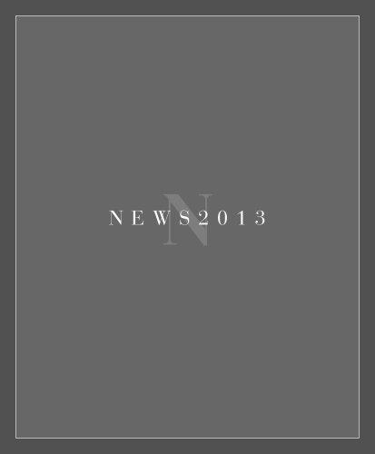 NEWNS 2013