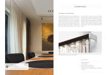 PANEL BLINDS - 11