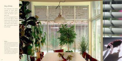Venetian-blinds - 6