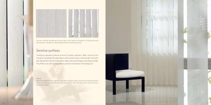 Vertical blinds - 6