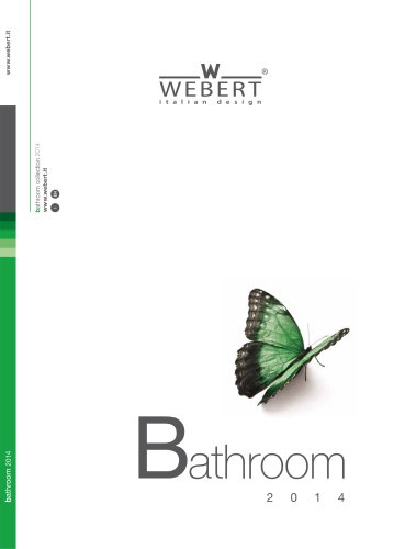 Bathroom Collections 2014