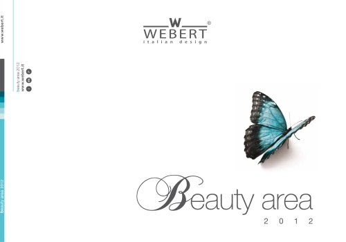 Beauty Area Collections