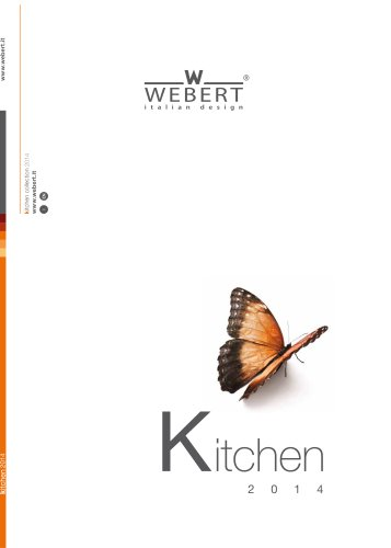 Kitchen Collections 2014
