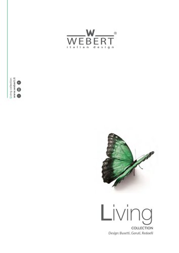 Living Catalogue