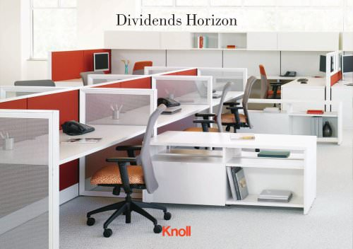Dividents Horizon
