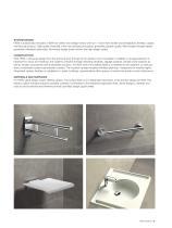 HEWI Catalogue Sanitary 2020 - 7