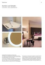 HEWI Hotel - 8