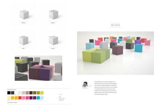 Blocks Brochure