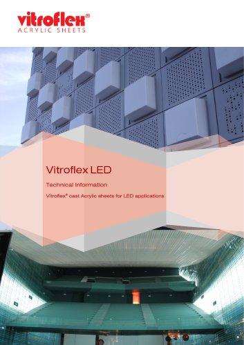 Vitroflex Lighting