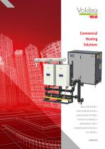 Commercial_Catalogue
