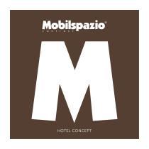 Mobilspazio_hotel_concept