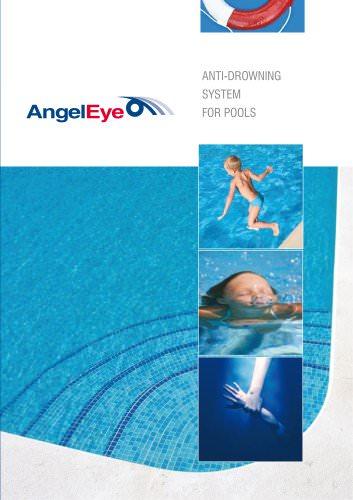 Brochure AngelEye